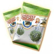 DOVIT amúrozó etetőanyag 1kg