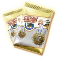 DOVIT fokhagymás polipos etetőanyag 1kg