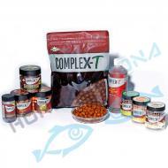 DYNAMITE BAITS CompleX-T 15mm S/L - 1kg bojli (DY1081)