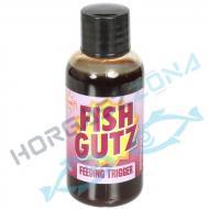 DYNAMITE BAITS Fish Gutz Feeding Trigger -50ml- aroma (DY1052)