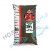 DYNAMITE BAITS XL Green Lipped Mussel Method Mix - etetőanyag (XL834)