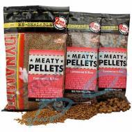 DYNAMITE BAITS XL Meaty pellet 2mm (DY1046)