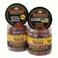 DYNAMITE BAITS Crave Hardened hook baits 14, 15,20mm (DY343)