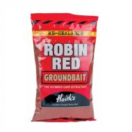 DYNAMITE BAITS Robin Red method mix (DY108)