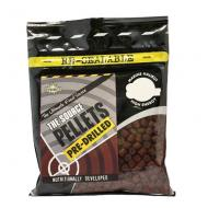 DYNAMITE BAITS Source pellets 21mm fúrt 350gr (DY149)