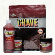 DYNAMITE BAITS Terry Hearn Crave 20mm 1kg bojli (DY903)