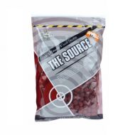DYNAMITE BAITS The Source dumbells - 14mm (1kg)