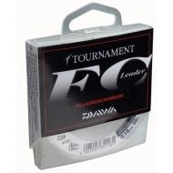 DAIWA TOURNAMENT FC 0,26mm (50m)