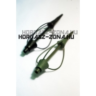 DEÁKY Pellet inline feeder - 40gr (1db)