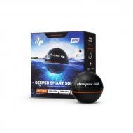Deeper Smart Sonar Pro halradar