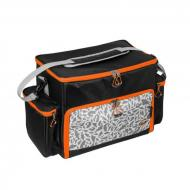 Delphin ATAK! CarryAll Space táska