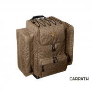Delphin Area CARPER Carpath XL hátizsák