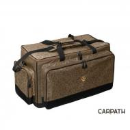 Delphin Area CARRY Carpath 3XL táska