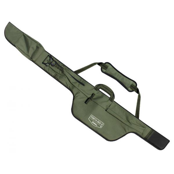 Delphin Botzsák PORTA Pocket 390-2 kiegészítő rekesszel 215cm