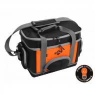 Delphin DRAVEC CARRY táska