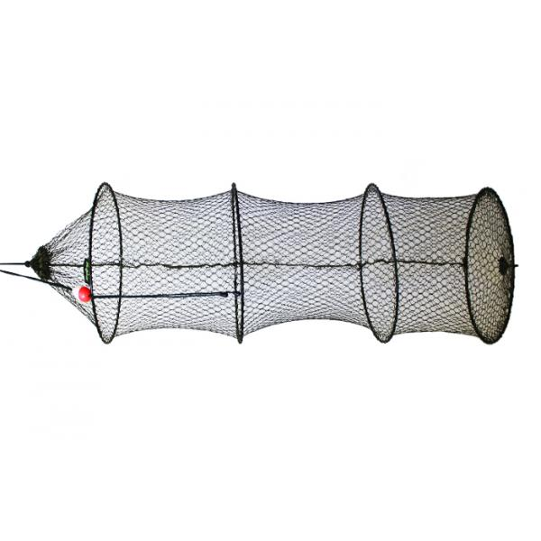Delphin Karikás haltartó BASE 40/100cm