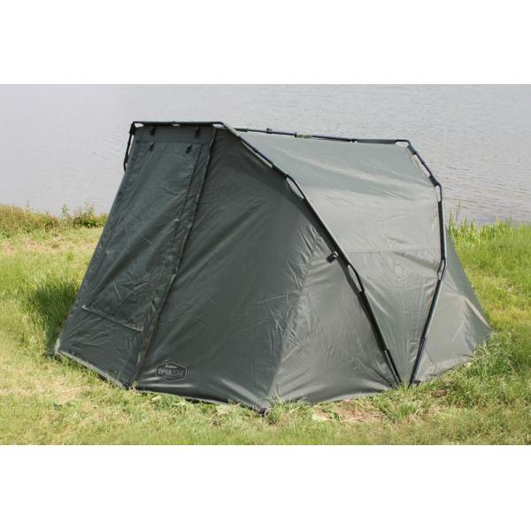 Delphin Szett sátor+takaró Ziper Zone 2 man