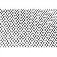 Delphin Tartalék háló - PE 100x100cm
