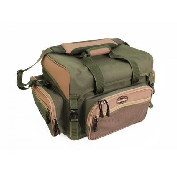 Delphin Táska SMART Carryall 57x34x36cm