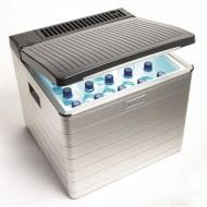 Dometic RC2200 elektromos hűtőláda (12V/230V/PB gáz üzemmód)