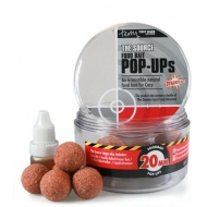 DYNAMITE BAITS Pop-Up bojli - Source / 15mm