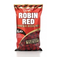 DYNAMITE BAITS Robin Red bojli - 15mm (1kg)