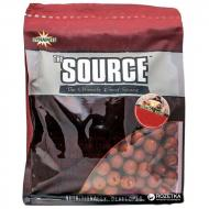 DYNAMITE BAITS  The Source bojli - 15mm (1kg)