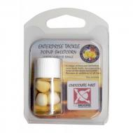ENTERPRISE TACKLE Classic Pop-Up Corn - Chocolate malt / CC MOORE