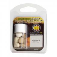 ENTERPRISE TACKLE Classic Pop-Up Corn - Coconut cream