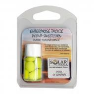 ENTERPRISE TACKLE Classic Pop-Up Corn - Pear of Bananas / SOLAR