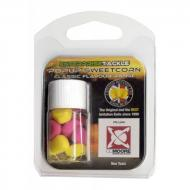 ENTERPRISE TACKLE Classic Pop-up Corn - Plum / CC MOORE