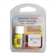ENTERPRISE TACKLE Food Source Essential pop-up corn - K-G-1 / Richworth