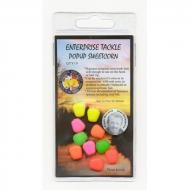 ENTERPRISE TACKLE Pop-Up csemegekukorica fluro mix