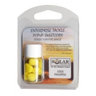 ENTERPRISE TACKLE Classic Pop-Up Corn - Sweet Spice