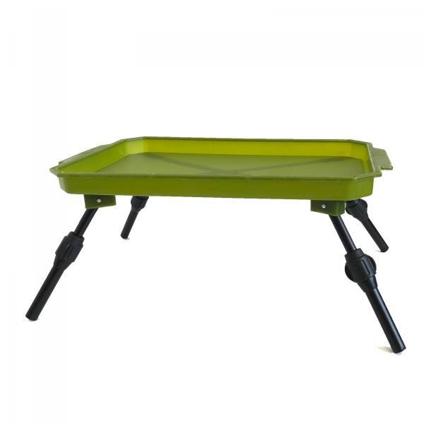 EUROSTAR Asztal - 40x25cm