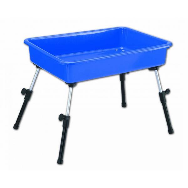 EUROSTAR Asztal - 40x30cm