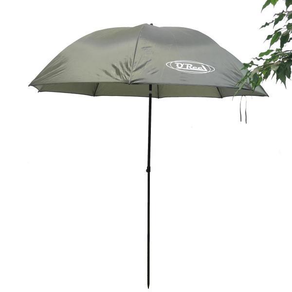 EUROSTAR Esernyő állítható 220cm