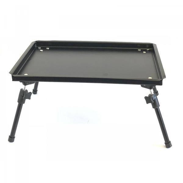 EUROSTAR Fém asztal - 44x30cm