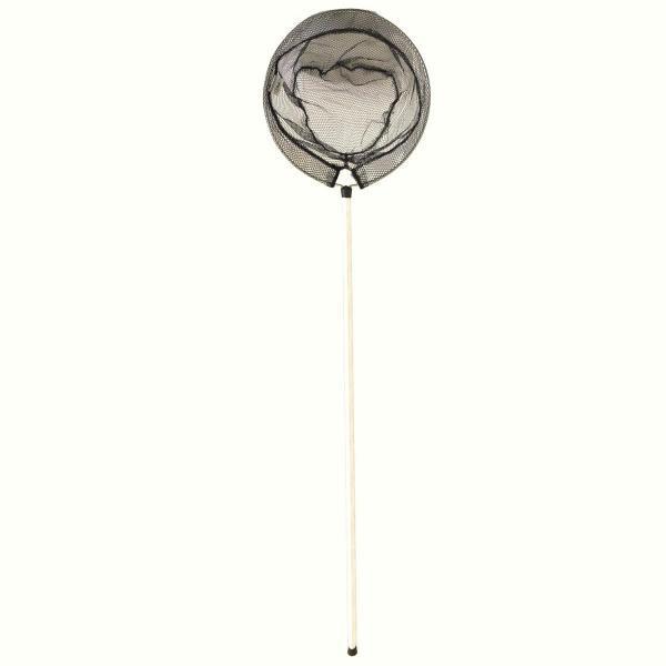 EUROSTAR Gyerek merítő háló 30cmx120cm