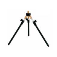 EUROSTAR Tri-pod 30-50CM fekete