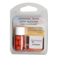 ENTERPRISE TACKLE Classic Pop-Up Corn - Esterberry / Richworth