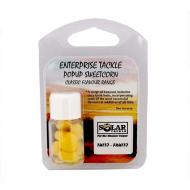 ENTERPRISE TACKLE Popup Sweetcorn - Tutti frutti