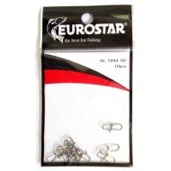 EUROSTAR Pergető gyorskapocs - 00