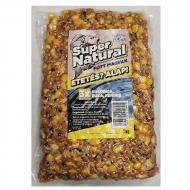 ZÓNA Super Natural 3x főtt magmix - natúr (1kg)