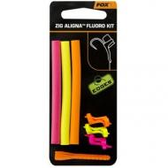FOX Zig Aligna Fluoro Kit