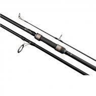 FOX Warrior S bojlis bot 3,6m 3,0lbs 3 részes rövidített nyéllel