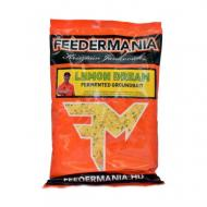 Feedermánia Fermented Lemon Dream etetőanyag