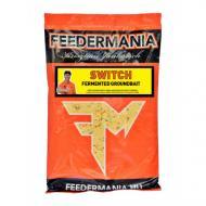 Feedermánia Fermented Switch etetőanyag