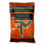 Feedermánia Mad Mix etetőanyag
