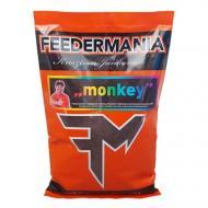 Feedermánia Monkey etetőanyag
